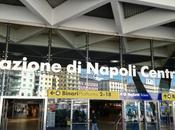 Weekend Napoli senza glutine
