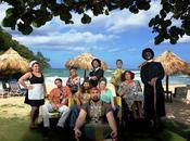 VILLAGGIO JAMAICA! nuova divertente commedia compagnia SOGNI SCENA
