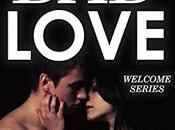 LOVE (1.Welcome Series) Jennifer Crownover