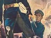 pascoli dell'odio Michael Curtiz (1940)