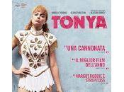 Tonya recensione