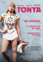 Tonya - la recensione