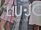 style LUI° with clothes cost
