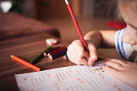 Stanchezza o difficoltà specifiche? Consulenze pedagogiche gratuite a Corridonia
