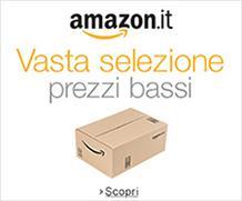 Acquista su Amazon.it