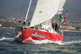 Il 2maggio, ad Alghero arriva il progetto Lab Boat – navigare con la scienza