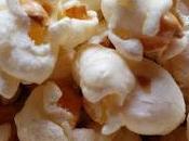 Corn Burro come quelli Cinema
