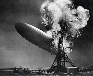Il Grande Torino: la settimana dell'incidente di Superga per Archivi di storia