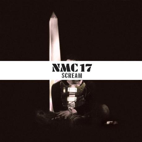 SCREAM, NMC17 (No More Censorship)
