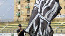 Juve Stabia – Siracusa (1-0) | La fotogallery di ViViCentro