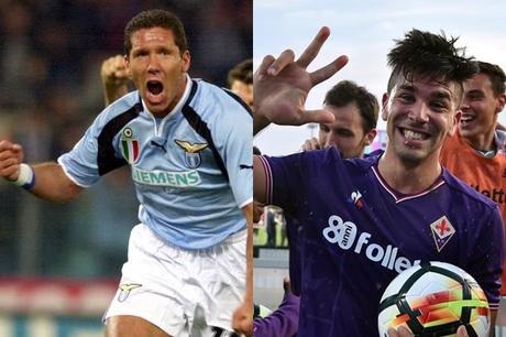 Dal Cholo al Cholito: così i Simeone hanno consegnato 2 scudetti alla Juventus