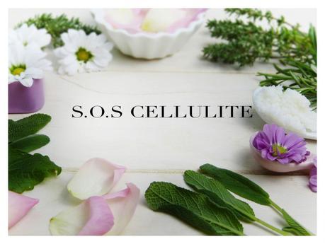 S.O.S. Cellulite! Come correre ai ripari affidandosi ad esperti della Cosmesi