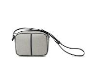 Nosetta: Le nuove Margherita Bags