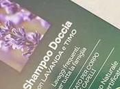 BIOKAP Shampoo Doccia Lavanda Timo Biosline recensione, opinioni, dove comprare