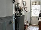 French style elegante raffinata maison charme