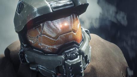 Halo 6, Gears of War 5 e cos'altro potremmo vedere durante la conferenza Microsoft all'E3 2018? - Notizia - Xbox One
