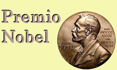 A rischio il Premio Nobel per la Letteratura 2018?
