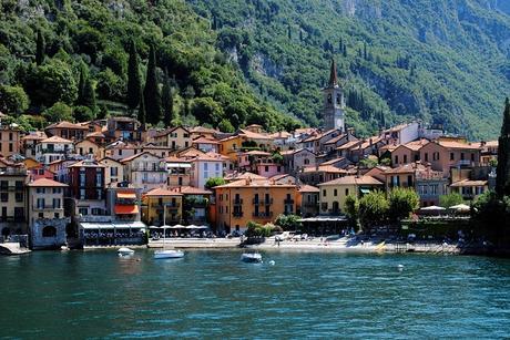 on the road svizzera lago di como (1)