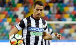 """Udinese, Tudor è ottimista: """"Ho visto un miglioramento a livello mentale…"""""""
