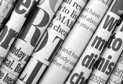 Rassegna del giorno - 30/4/2018 - Supporters' Trust & Community Football Daily WebNews #azionariatopopolare #supporterstrust #Supporters