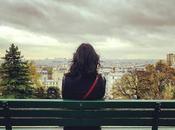 Parigi, soffio