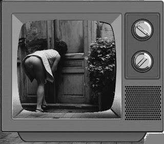 L'uomo che sussurrava alla Tv