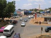 vescovi Malawi auspicano nella gente cambiamento mentalità riflesso aiuti migliorare politica società
