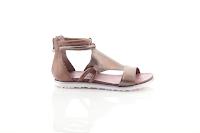Mjus Shoes: La nuova Collezione P/E 2018