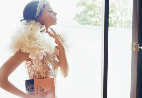 Key Spring 2018 Fashion Trends