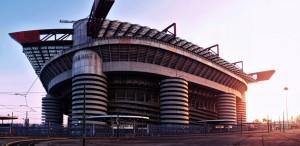 Roma-Liverpool: è record assoluto di incassi per il calcio italiano