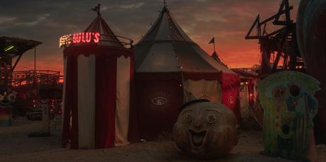"Recensione | A Series Of Unfortunate Events 2×09 e 2×10 ""The Carnivorous Carnival"""