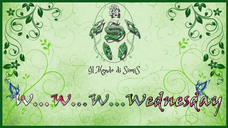 W...W...W...Wednesday #13