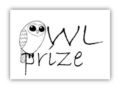 Owl Prize #20