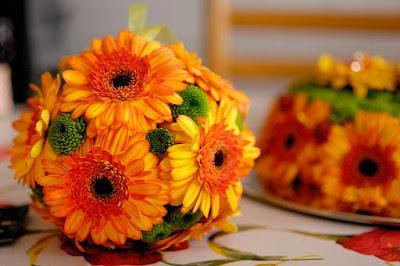 Un matrimonio senza stress fra tradizione e modernità con Omnia Wedding
