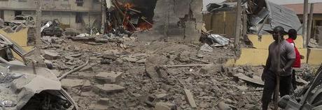 Risultati immagini per mubi moschea nigeria