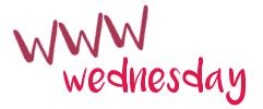 WWW Wednesday #27