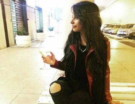 Lutto per Teresa: la 29enne di Torre del Greco ha perso la vita sulla A16