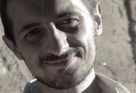 Scomparso dopo incidente d'auto: trovato morto nei boschi