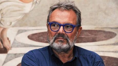 """Oliviero Toscani: """"Juve come la mafia: fossi un giocatore mi vergognerei"""""""