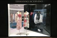 Ermanno Scervino: New Opening, a Montecarlo