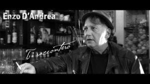 Ti racconterò: l'album fuori moda di Enzo D'Andrea