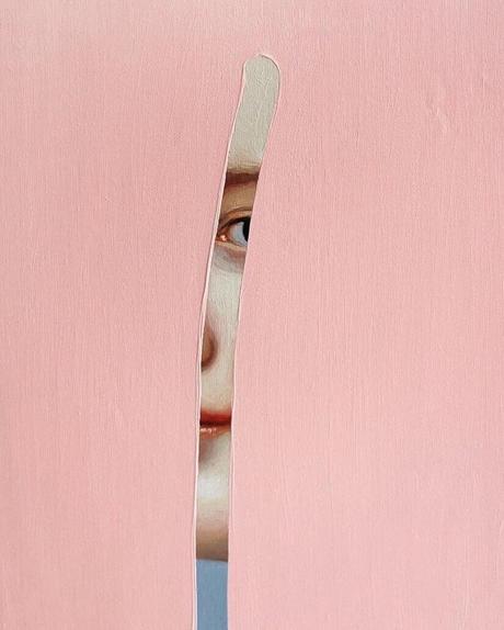 ARTE: I ritratti nascosti di Lino Lago