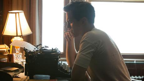 Il giovane Salinger