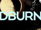 Roadburn Festival 2018: 19-22 aprile, Tilburg, Olanda