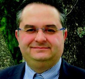 5Claudio Zani
