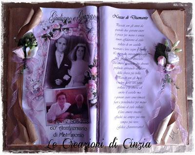 Anniversari di matrimonio