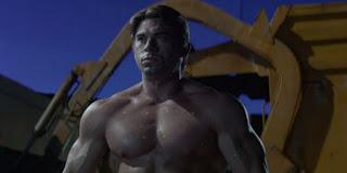 Terminator 6 aggiunge un giovane  Schwarzenegger T-800