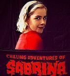 """""""Sabrina"""" reboot: annunciato il titolo ufficiale"""