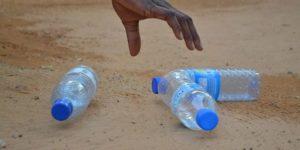 Plastica: Trovato enzima in grado di mangiarla!