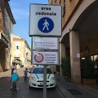 PAVIA. Il referendum su corso Cavour si farà il 10 giugno: dispiacere del sindaco per una conclusione che poteva essere diversa.